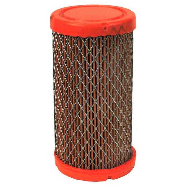Maxpower 334397 Air Filter & Pre-Filter For Briggs & Stratton 21437239