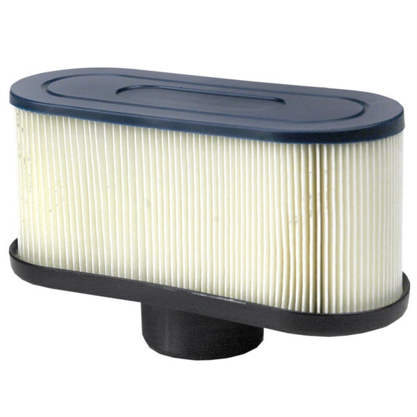 Maxpower 334406 Air Filter And Pre-Filter For Kawasaki