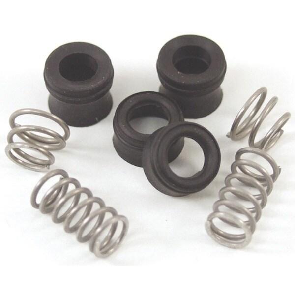 Plumb Craft Waxman 7931042 Master Seat & Spring Kit