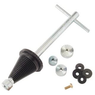 Cobra Plumbing PST165 Long Stem Faucet Reseating Tool