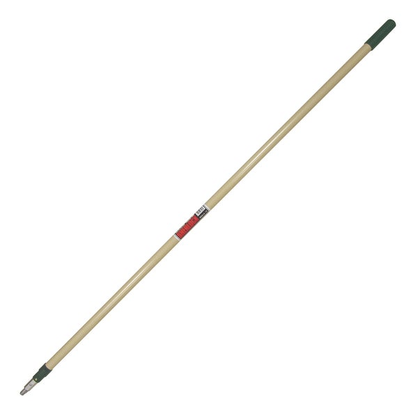 Wooster R056 6' To 12' Wooster Paint Brush Extension Pole