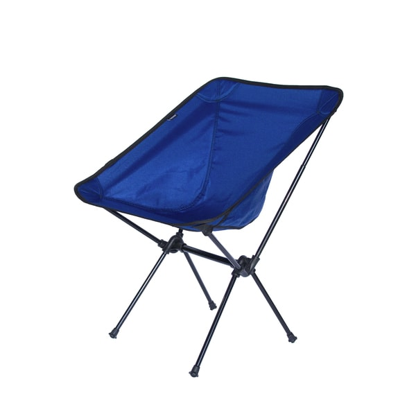 Travel Chair C-series Joey Folding Chair