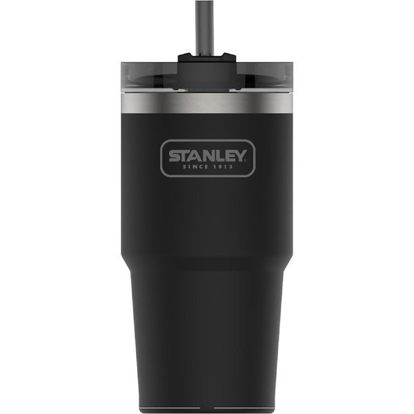 Stanley Adventure Vacuum Quencher Travel Cup