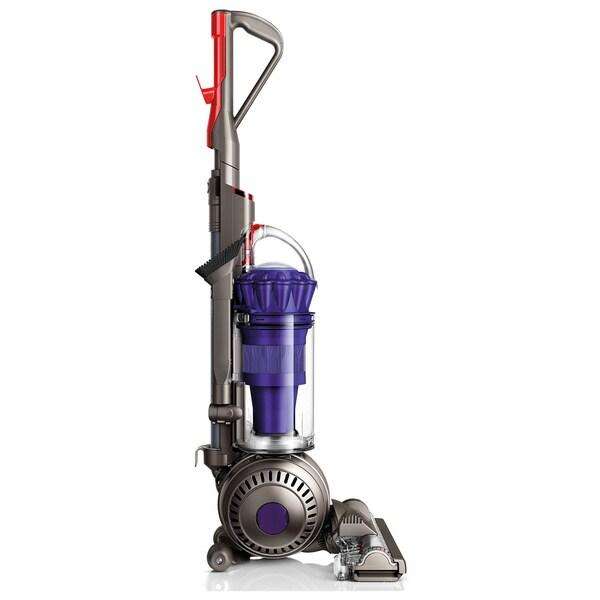 Dyson DC41 Animal Upright Vacuum (Refurbished) 21474012