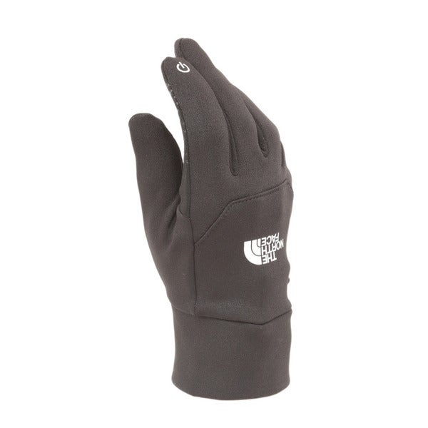 The North Face Men's TNF Black Etip Glove