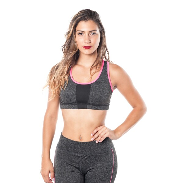 Special One Women's Active Sport Yoga / Zumba 3-Piece Set