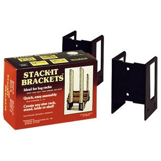 Seymour 30-360 98039 Stack-It Brackets