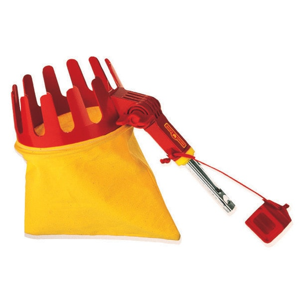 Wolf Garten RMG-7242004 Fruit Picker