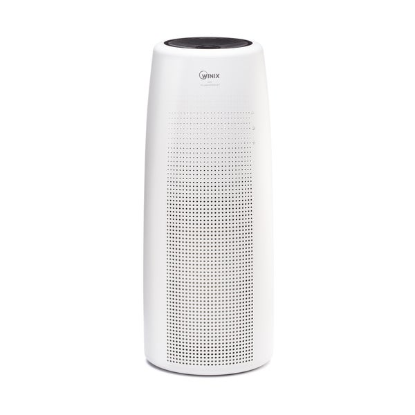 Winix NK100 Tower Air Cleaner 21533428