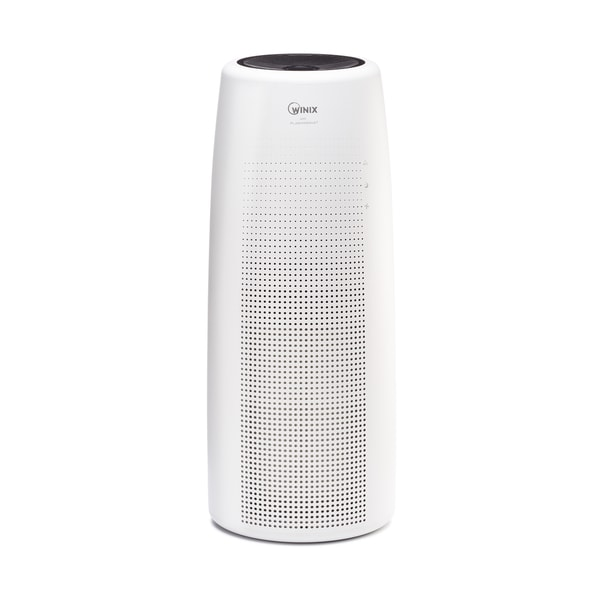 Winix NK105 Wi-Fi Enabled Tower Air Cleaner 21533862