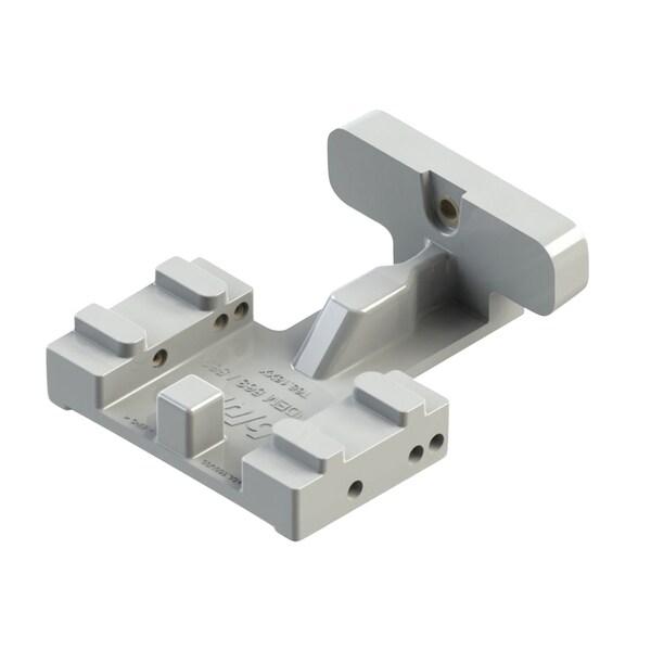 Blum Universal Tandem Plus 563 Series Plastic Drawer Slide Template