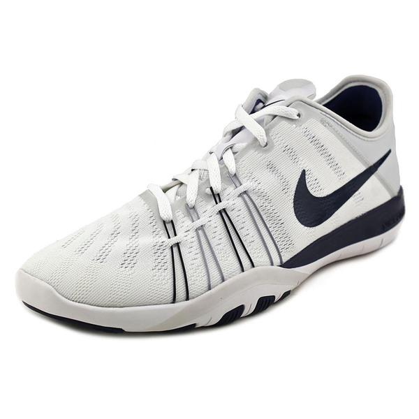 Nike Women's Free TR 6 Mesh Athletic Shoes 21535126