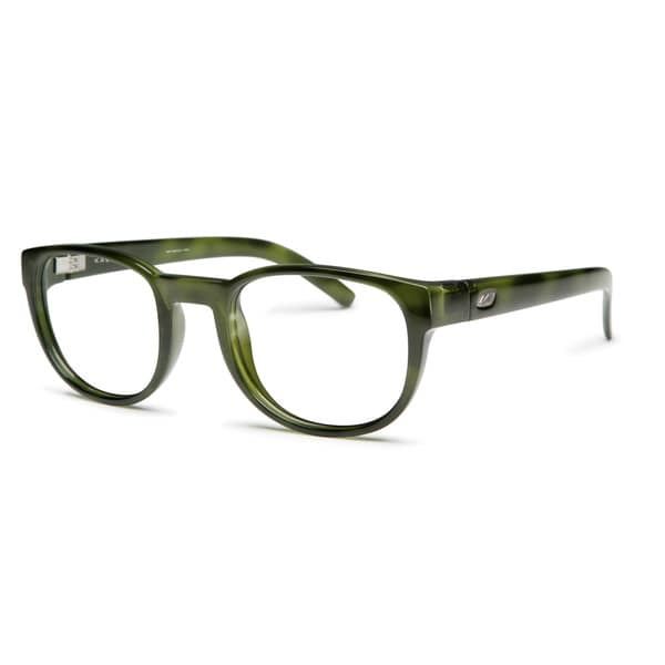 Kaenon 404 vintage-inspired Optic Frame With Demo Lens