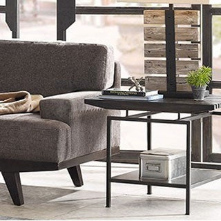 Ink Ivy End Table 80005447 Overstock Com Shopping