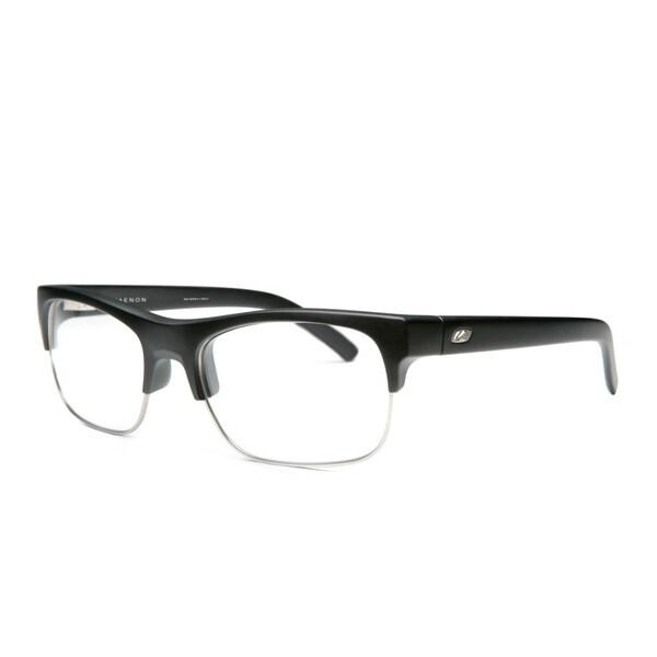 Kaenon 650.2 Modern Optic Unisex Frames With Demo Lens