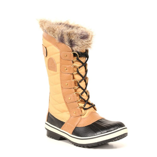 Sorel Women's Tofino II Boots