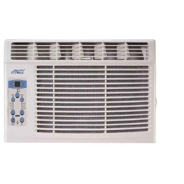 Arctic King 8000 BTU Air Conditioner 21537568