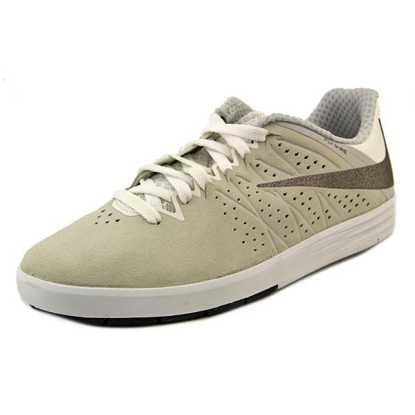 Nike Men's 'Paul Rodriguez CTD SB' Synthetic Athletic Shoes