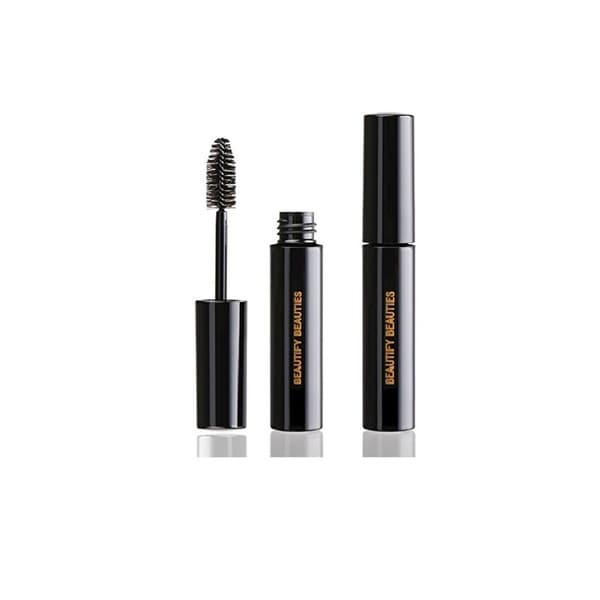 Beautify Beauties Black Volumizing Mascara