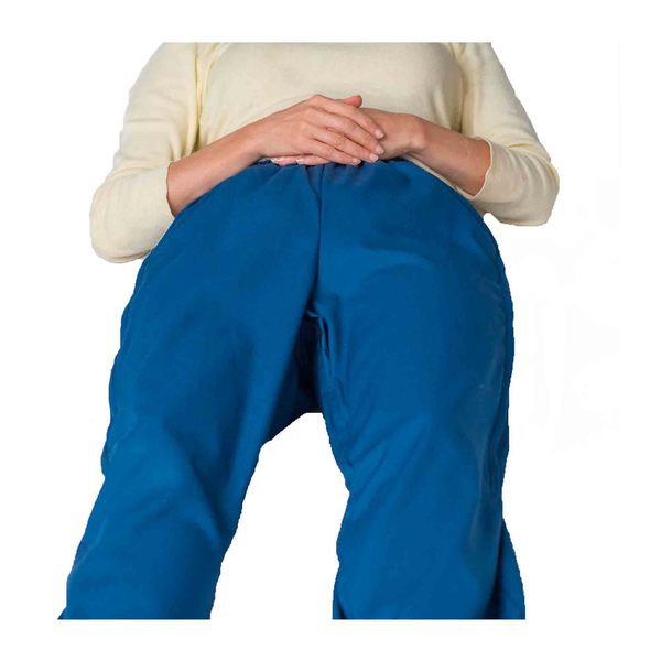 CareZips Trousers/Pants
