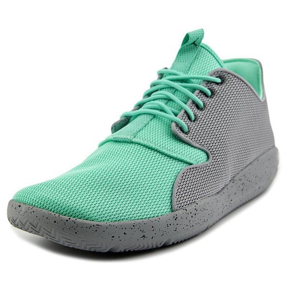 Jordan Men's 'Eclipse ' Mesh Athletic Shoes