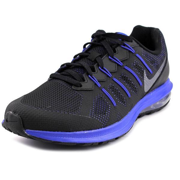 Nike Men's 'Nike Air Max Dynasty' Mesh Athletic Shoes