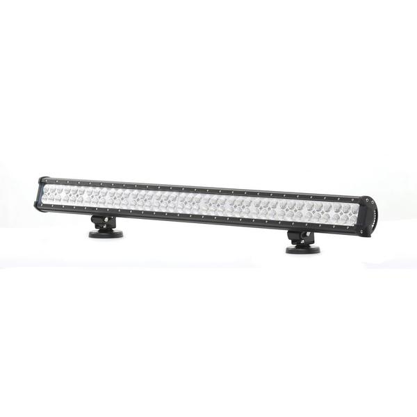 Pyle PCLED36B234 LED Light Bar - Water Resistant Beam Flood Light Strip (234 Watt, 36 inches)