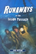 Runaways on the Inside Passage (Hardcover)
