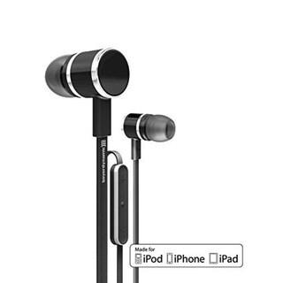 Beyerdynamic 715727 iDX 160 iE In-Ear Headphone Black
