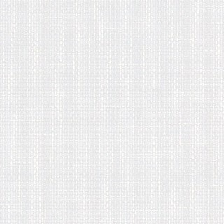 William White 33-foot x 21-inch Textured and Paintable Wallpaper - 33-foot x 21-inch