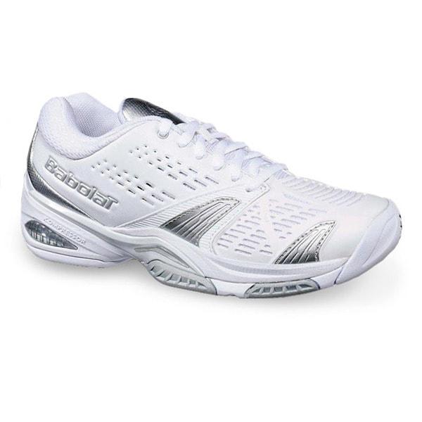 Babolat SFX Women's Tennis Shoe