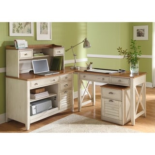 Corner Desks Home Office Furniture Store Shop The Best
