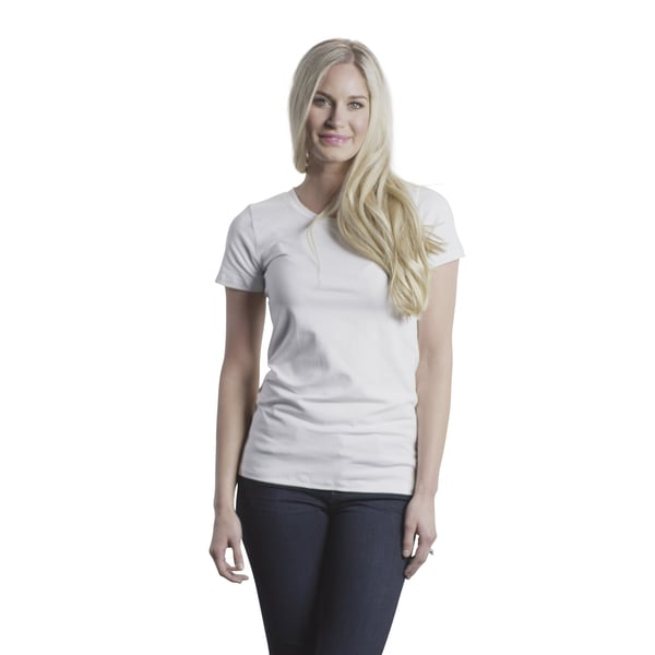 modbod Women's Foundation T-shirt