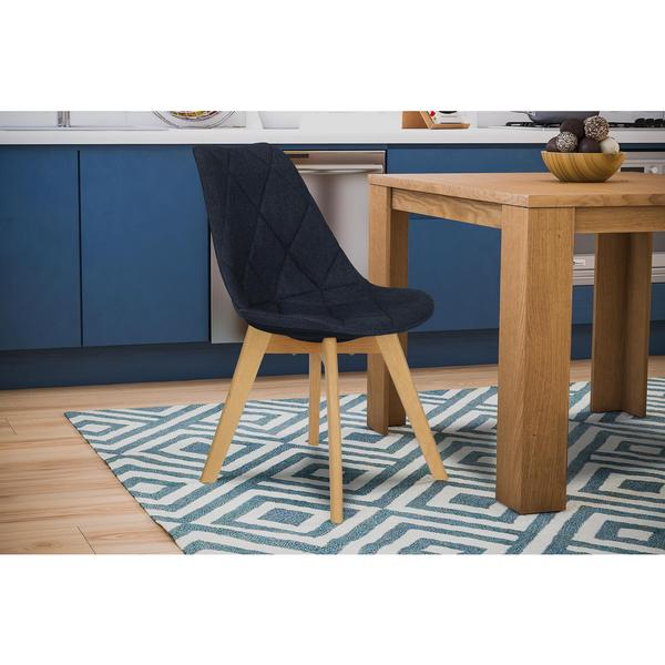 DHP Brisbane Dining Chair