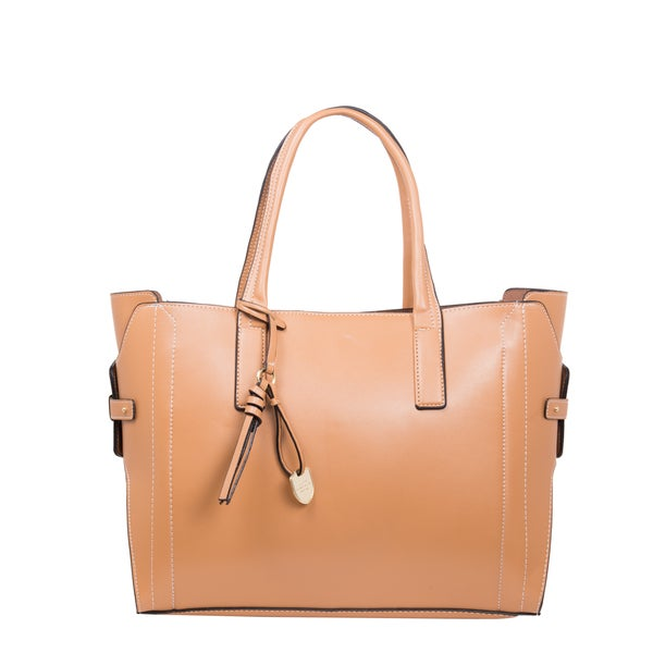 London Fog Kingston Tote Bag