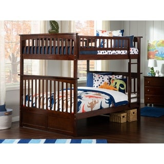 San Marino Full Bed 14505966 Overstock Com Shopping Great Deals On Acme Kids Beds