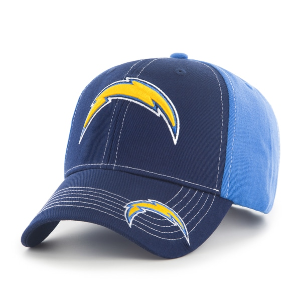 San Diego Chargers NFL Revolver Cap 21636650