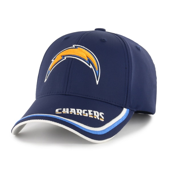 San Diego Chargers NFL Forest Cap 21638401