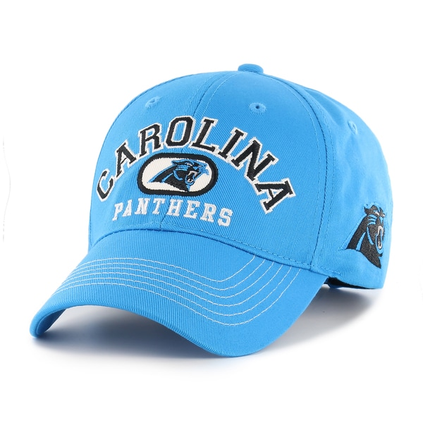Carolina Panthers NFL Draft Cap