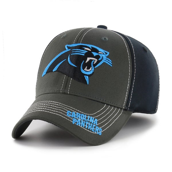 Carolina Panthers NFL Cornerback Cap