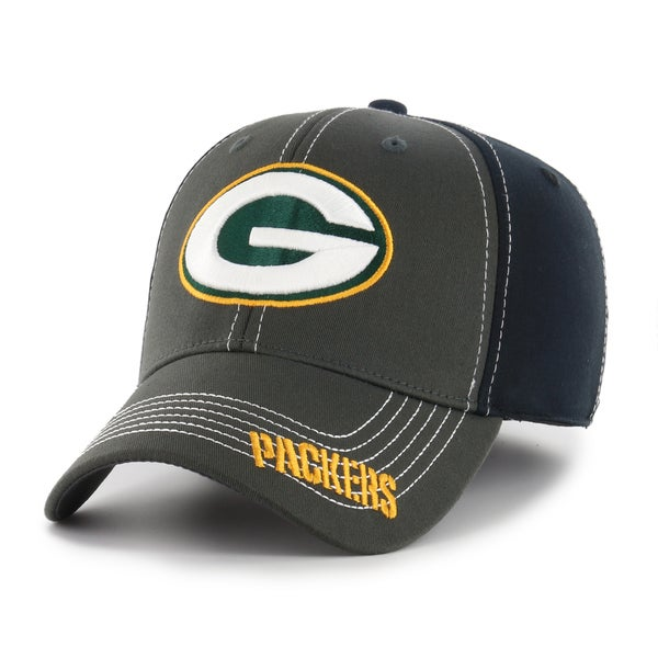 Green Bay Packers NFL Cornerback Cap
