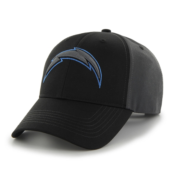 San Diego Chargers NFL Blackball Cap 21638874
