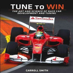 Tune to Win (Paperback)
