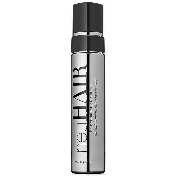 neuHAIR 2.7-ounce Hair Enhancing Formula