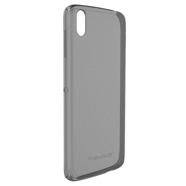 BlackBerry DTEK50 Soft Shell Case
