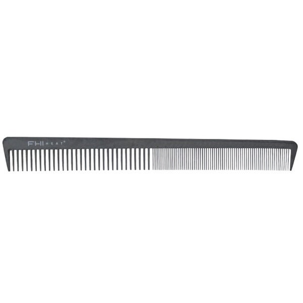 FHI Carbon Cutting Comb