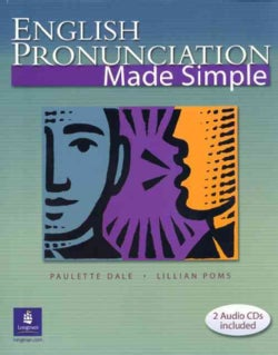 English Pronunciation Made Simple