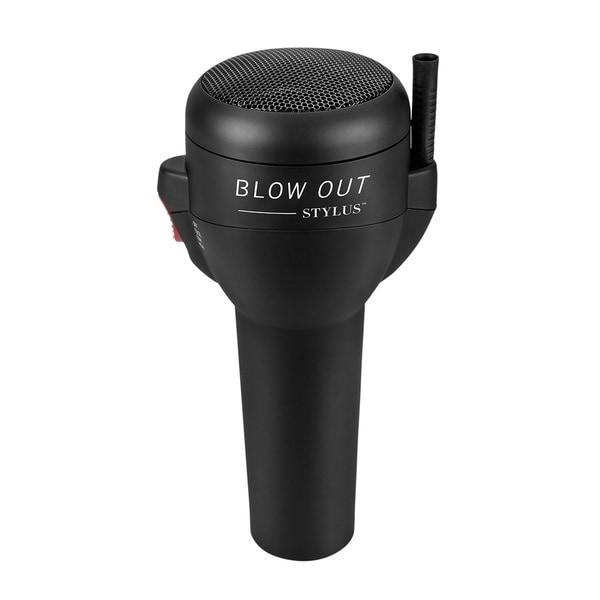 FHI Heat Stylus Blow Out Nano Ceramic Hair Dryer