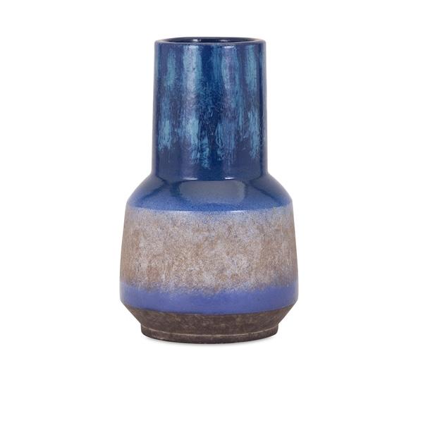 Prato Large Vase