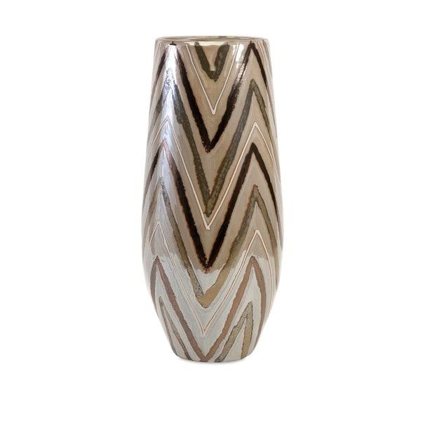 Mattox Vase